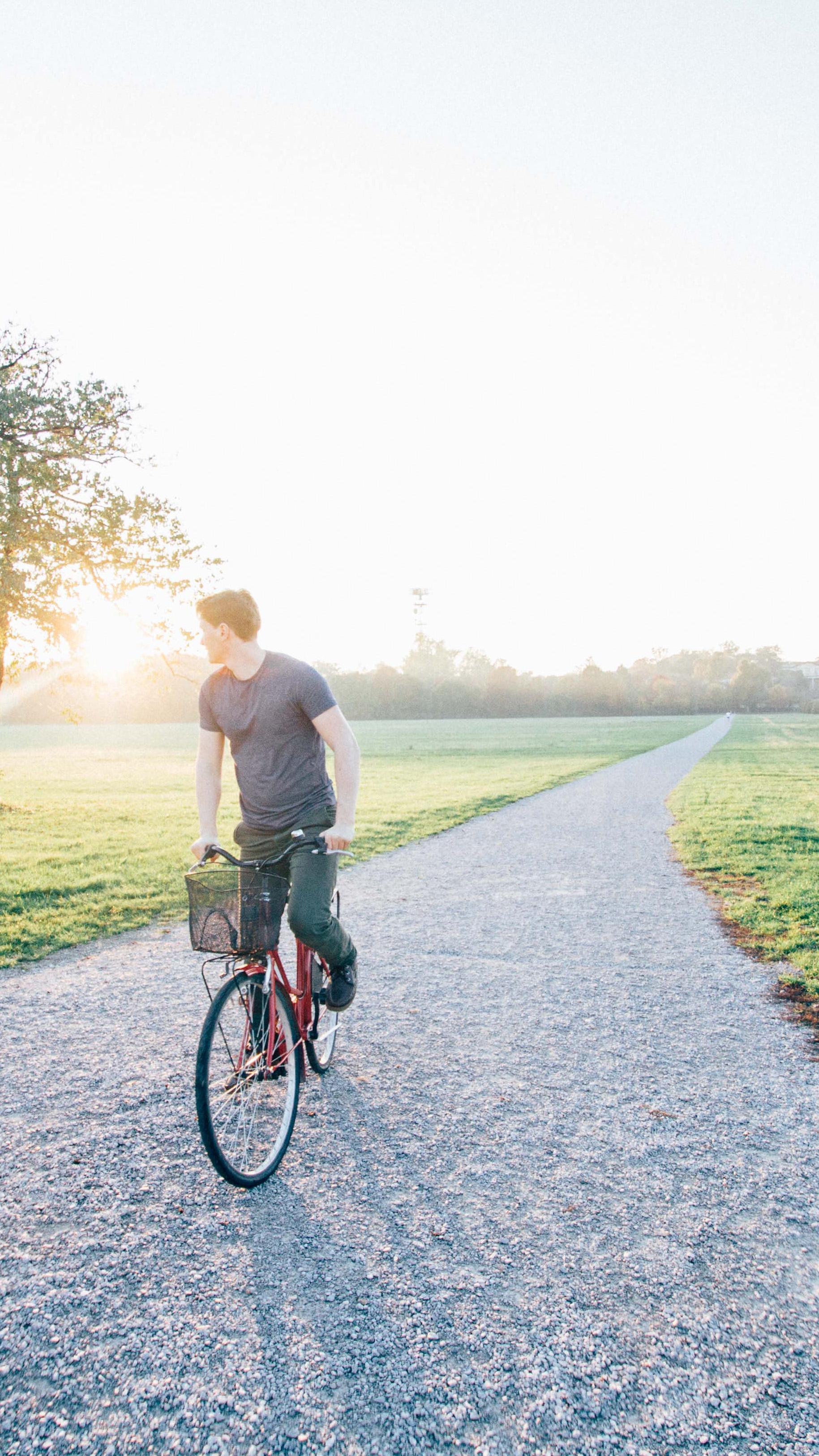 adventure-bicycle-bike-301929.jpg