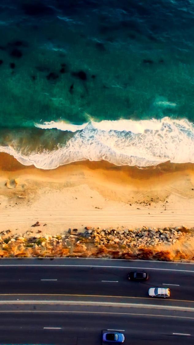 aerial-view-beach-bird-s-eye-view-533678.jpg