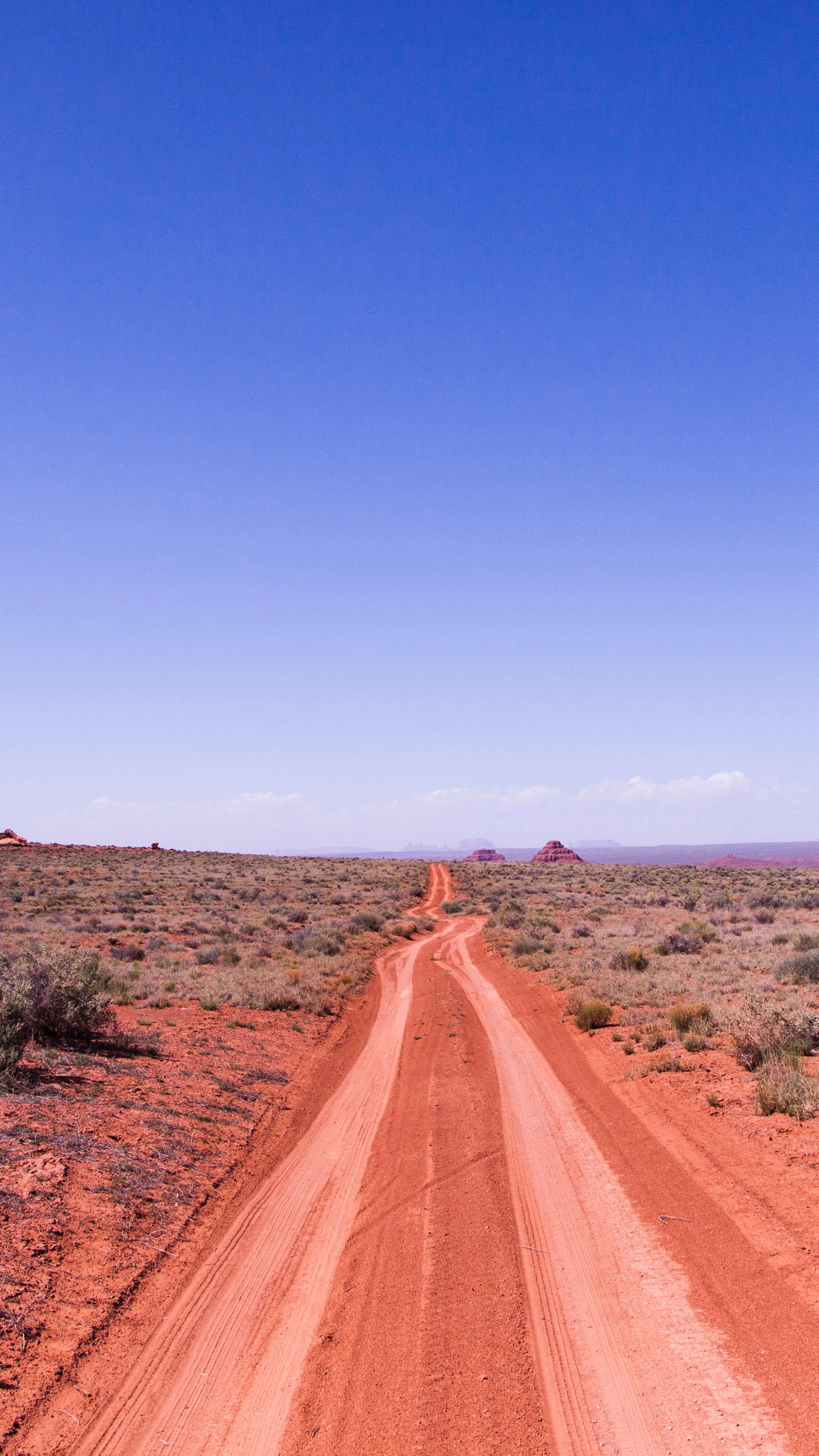 arid-barren-blue-sky-451813.jpg