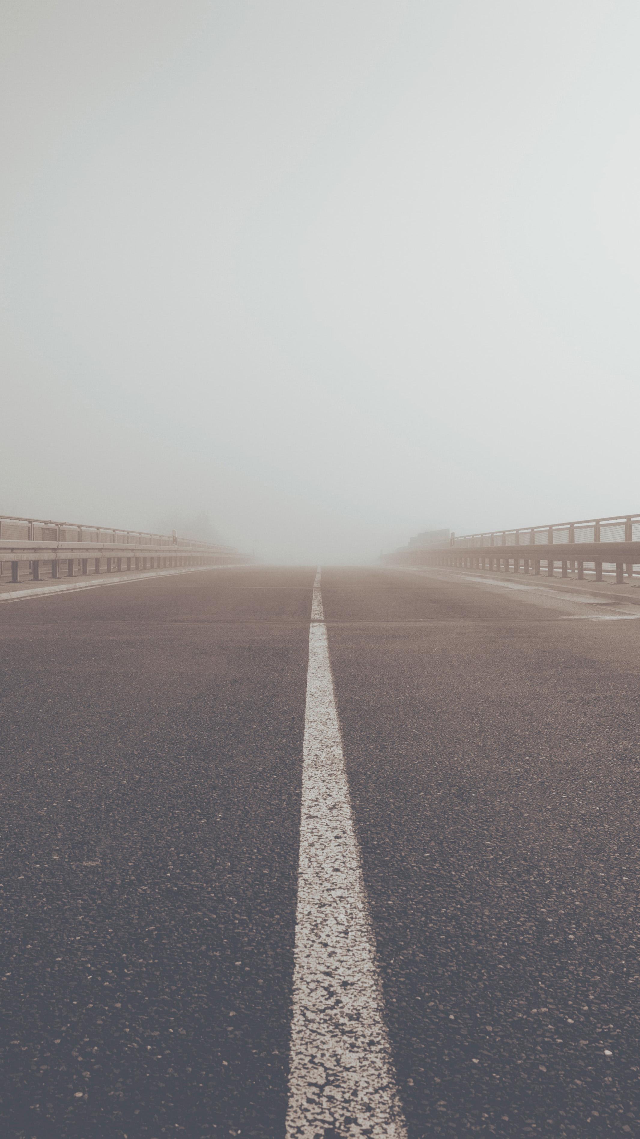 asphalt-fog-foggy-229014.jpg