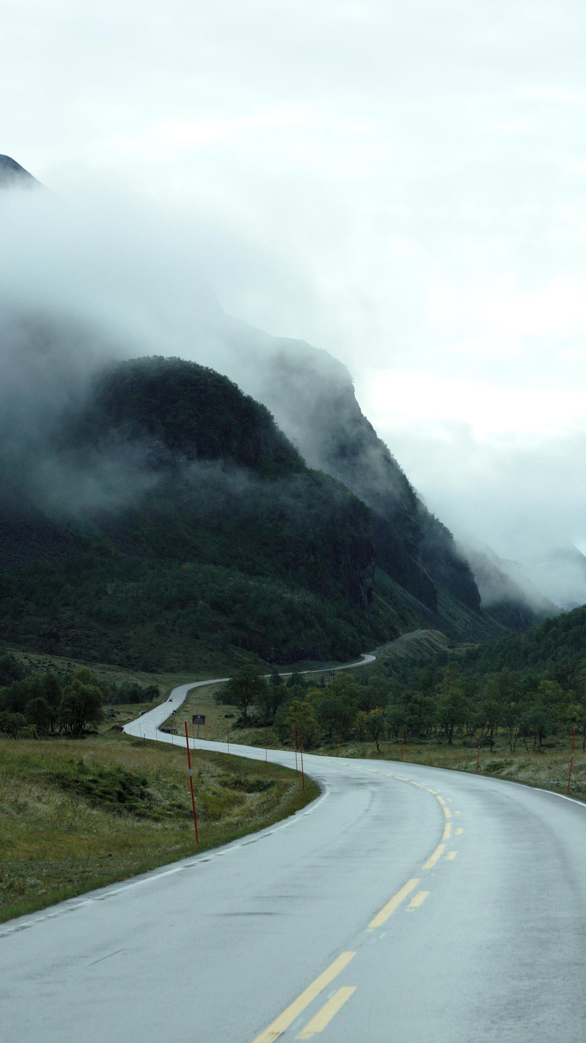 curves-fog-foggy-9521.jpg
