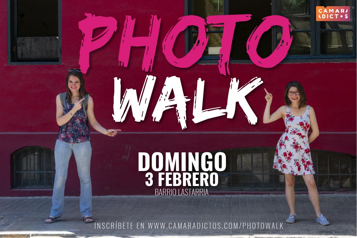 Photo Walk stgo nueva fecha-01.jpg