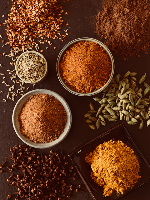 Spices-58a470cf3df78c47585c502f.png