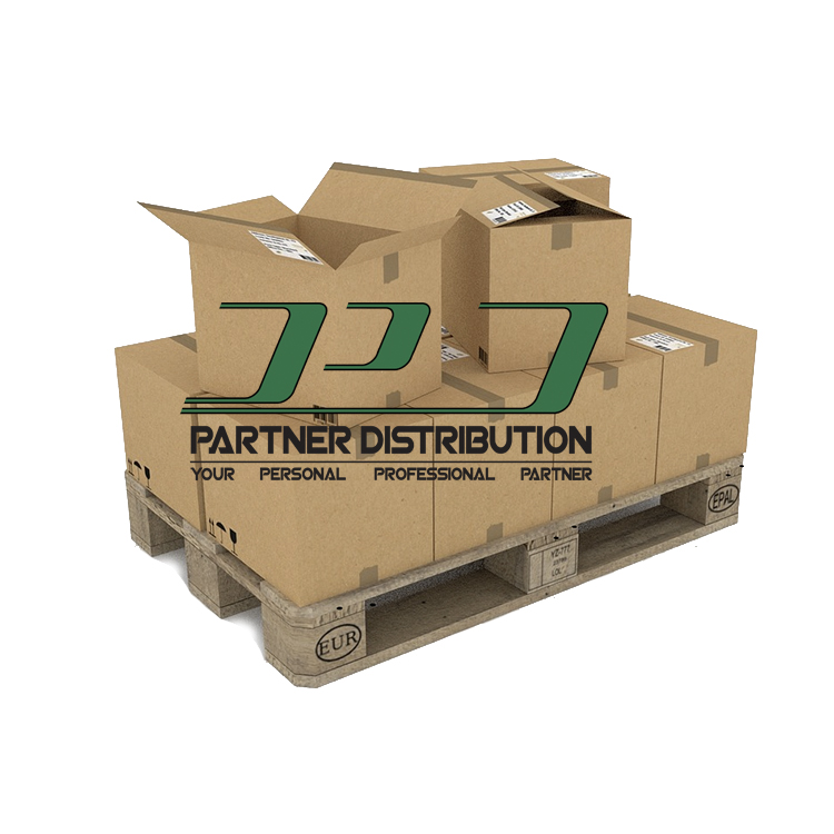 pd-skid-boxes.jpg