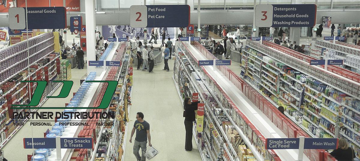 pd-store-aisle.jpg