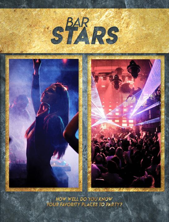 Bar Stars 1.png