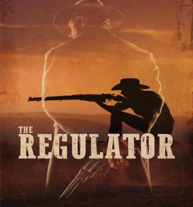 the regulator.png
