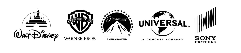 Home Entertainment Partner Distribution Ltd