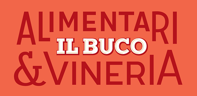 il buco.png