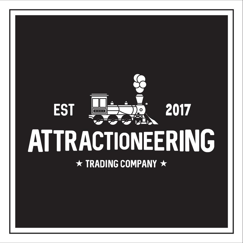 Attractioneering-FBLogo.png