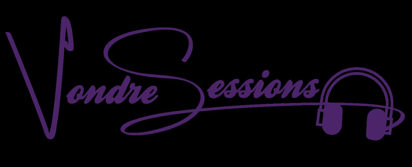 VondreSessions-Logo1.png