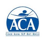 aca-logo.jpg