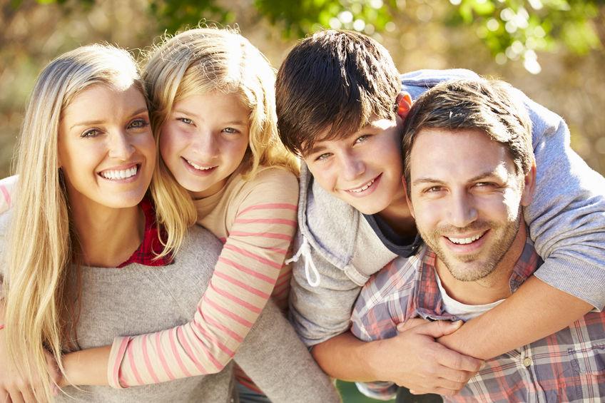Women's Health and Men's Health, Rexburg Family Clinic