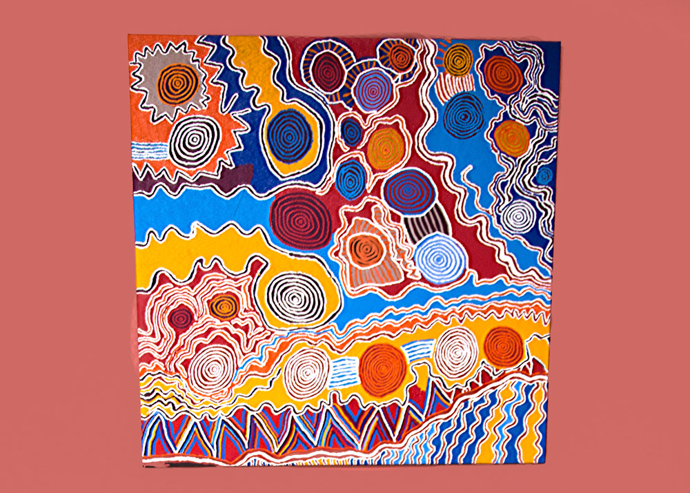 12-Mina-Mina-Jukurrpa-by-Mary-Napangardi-Gallagher[1].jpg
