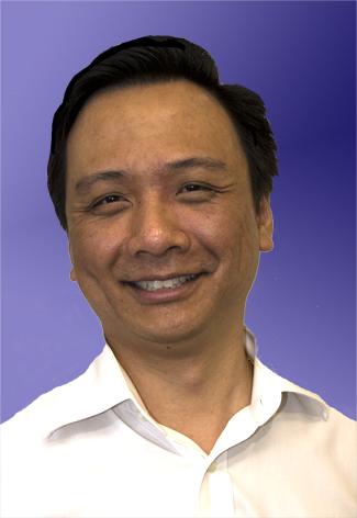 Dr Yew Choy Cheong small DSC_5489.jpg