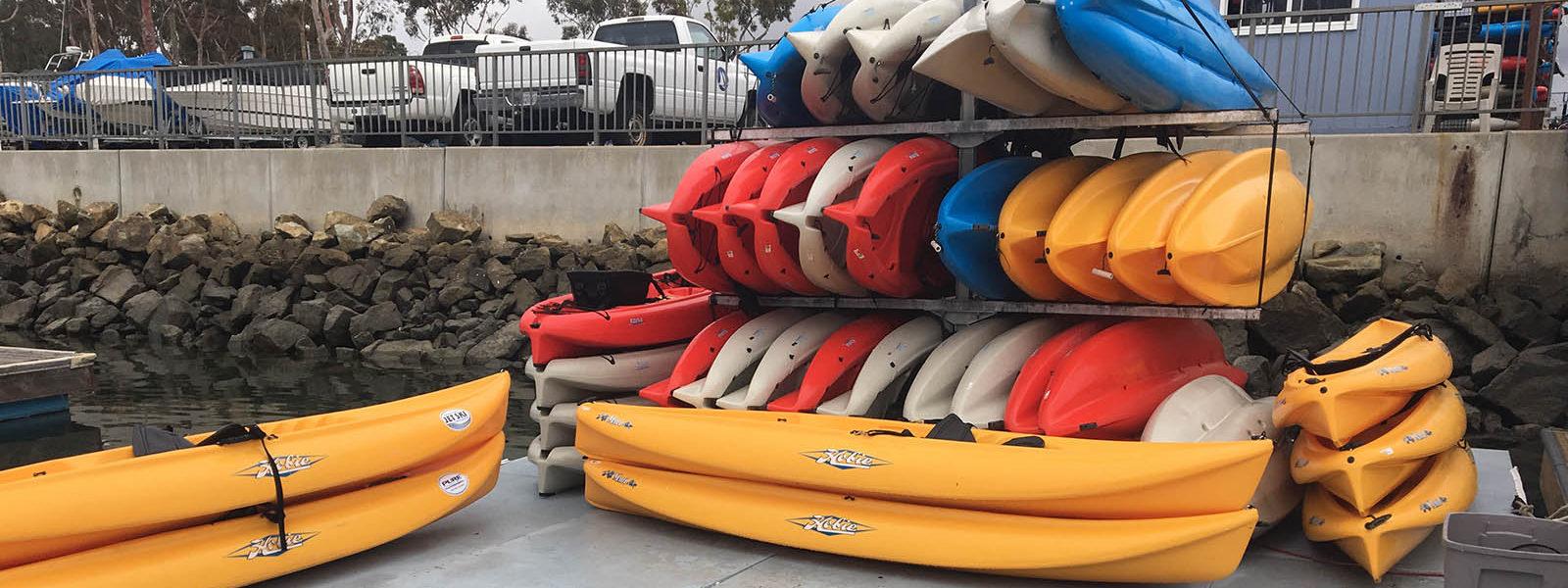 kayak_rental_header-1600x600.jpg
