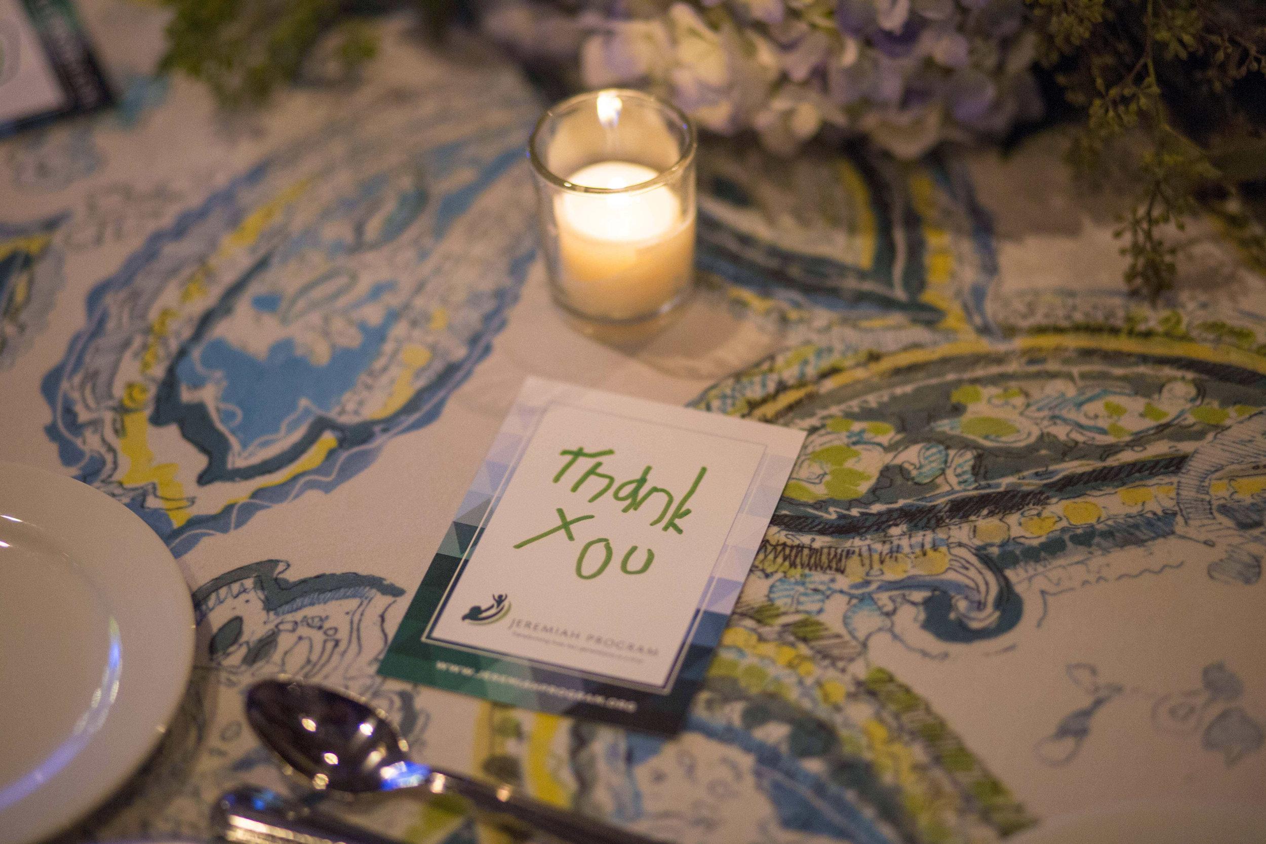 Amy Zaroff - Bullfrog Bash Event Planning