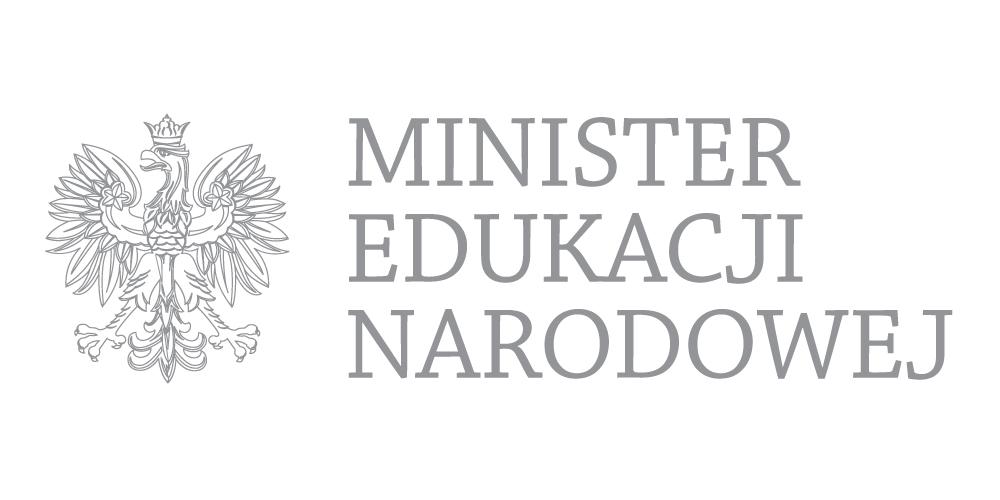 logo_minister.jpg