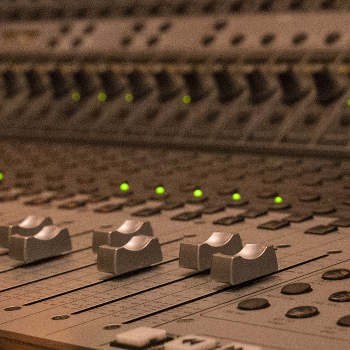 Mixing  It doesn't matter if you recorded on your laptop or in a high-end recording studio; you should have your songs professionally mixed for them to sound their very best. We make clear and well balanced mixes that highlight the best parts of your songs.    Ask for a quote