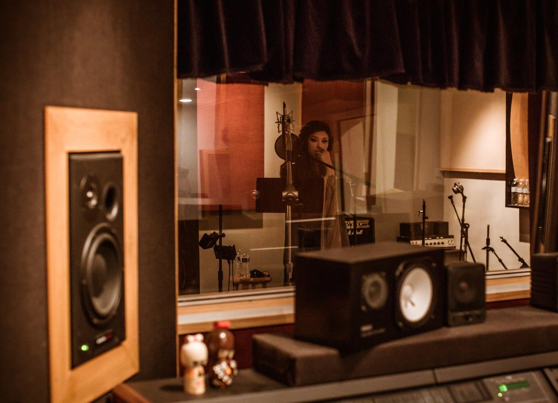 DM.studio-3.jpg