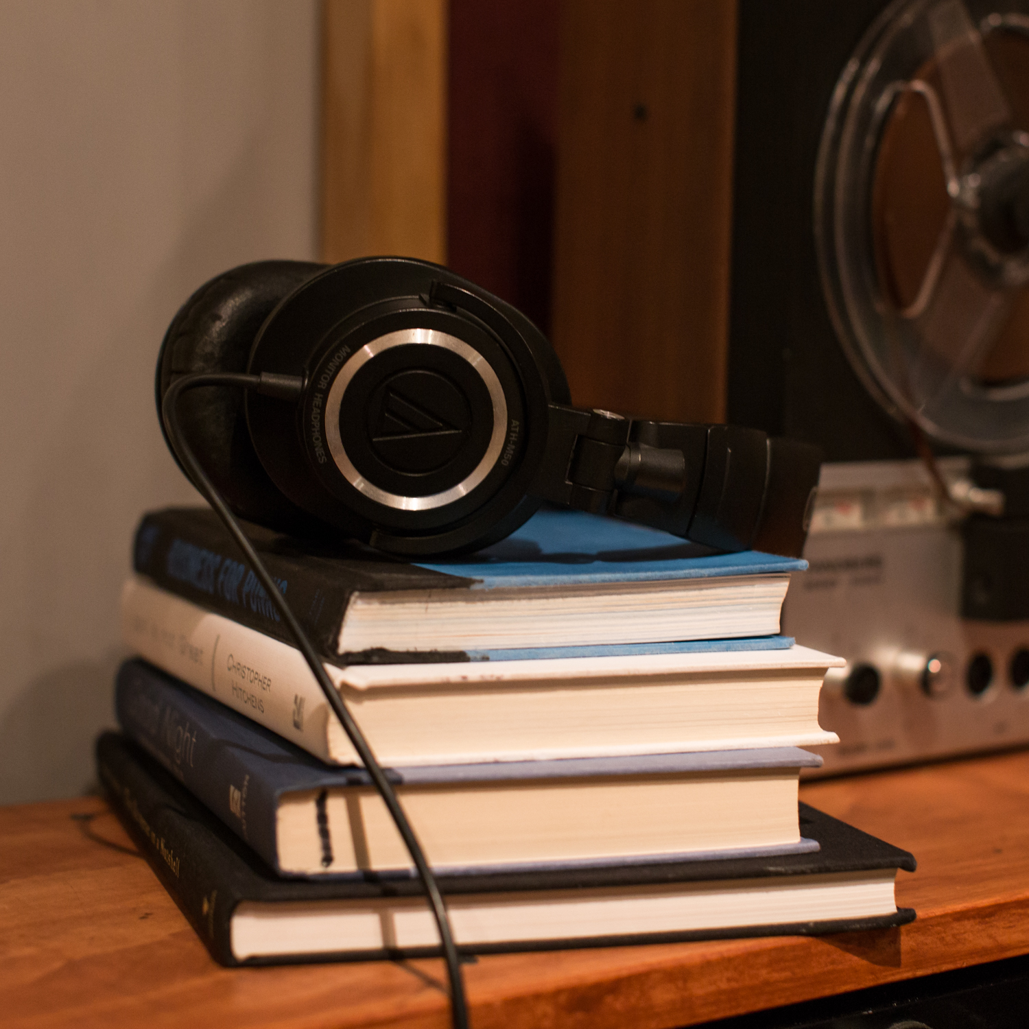 AudioBook recording  We can help you every step of the way in creating an Audiobook. We offer coaching during recording sessions, editing and mastering services.We follow ACX standards and are able to distribute your Audiobook on Audible.      Ask for a quote
