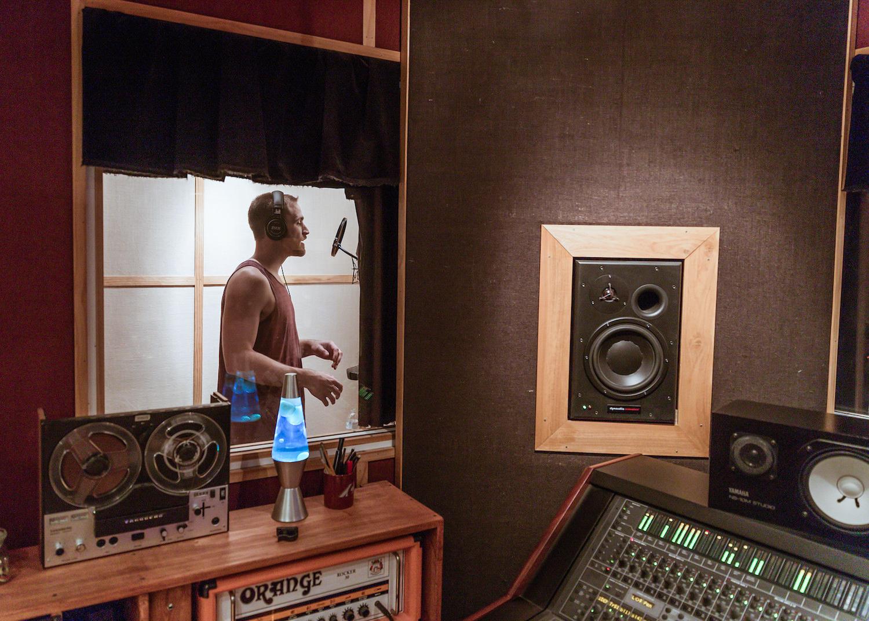 studiohomepage-8.JPG