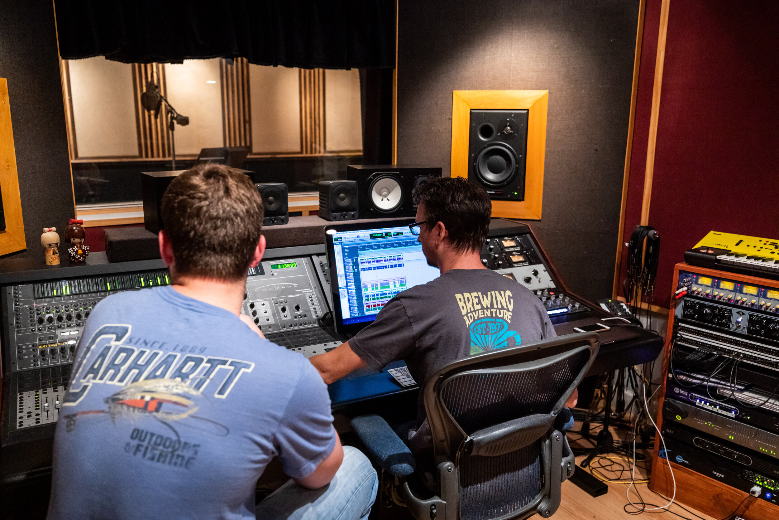 Elliott_Prather_Jason_Andrews_Spotlight_Sound_Studio.JPG