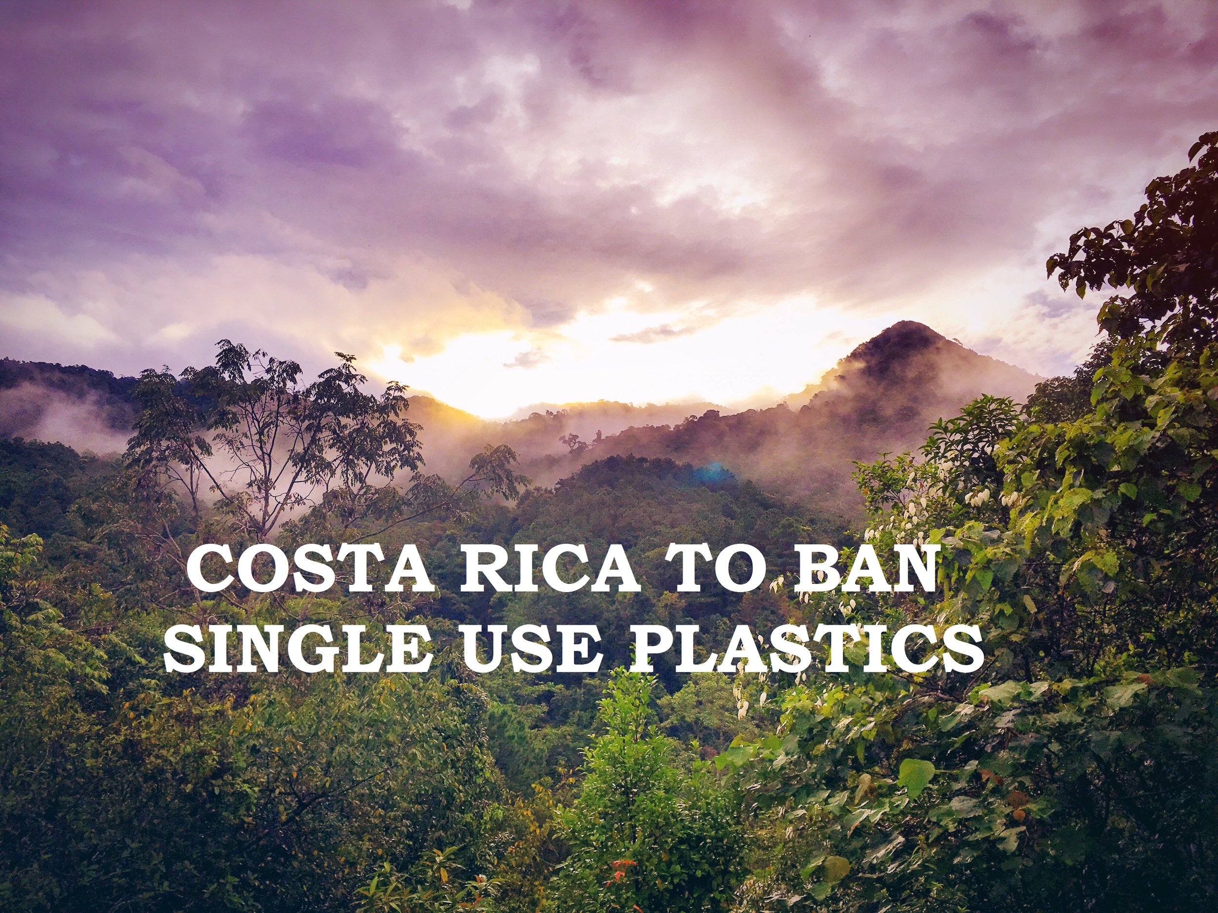 Costa Rica To Ban Single Use Plastics.jpg