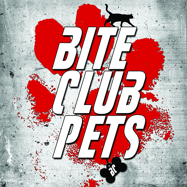 Bite Club PETSLogo copy.jpg