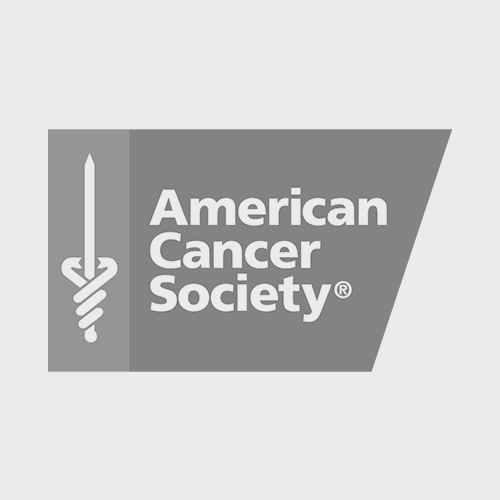American Cancer Society Logo WATS Website.jpg