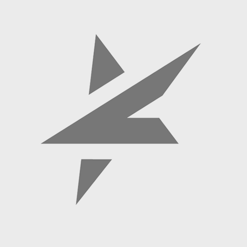 Kollaboration Logo.jpg