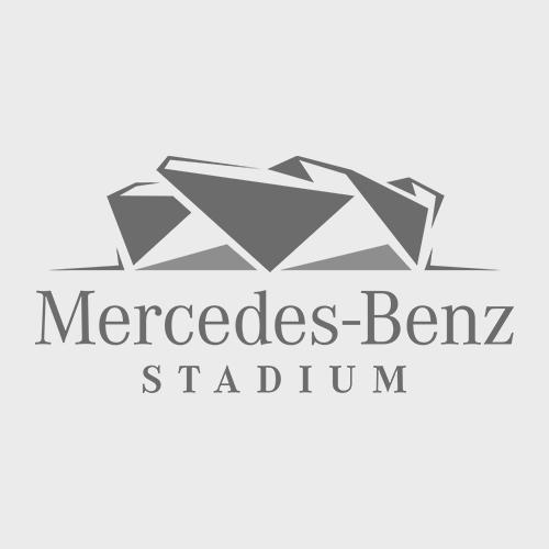Mercedes Benz Stadium.jpg