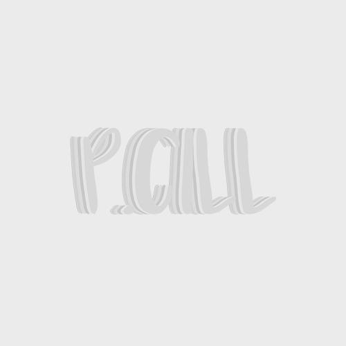 PCILL LOGO.jpg