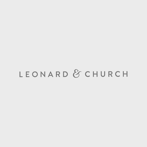 Leonard and Church Logo.jpg