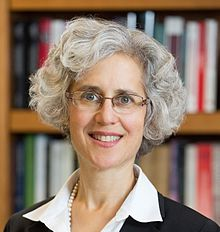 Susan A. Gelman    Professor  University of Michigan