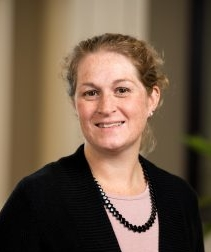 Adriene M. Beltz    Assistant Professor  University of Michigan