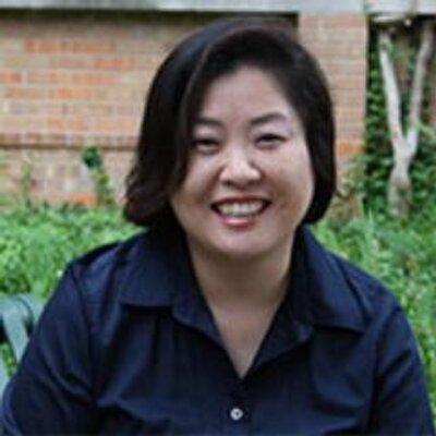 Su Yeong Kim    Associate Professor  University of Texas at Austin