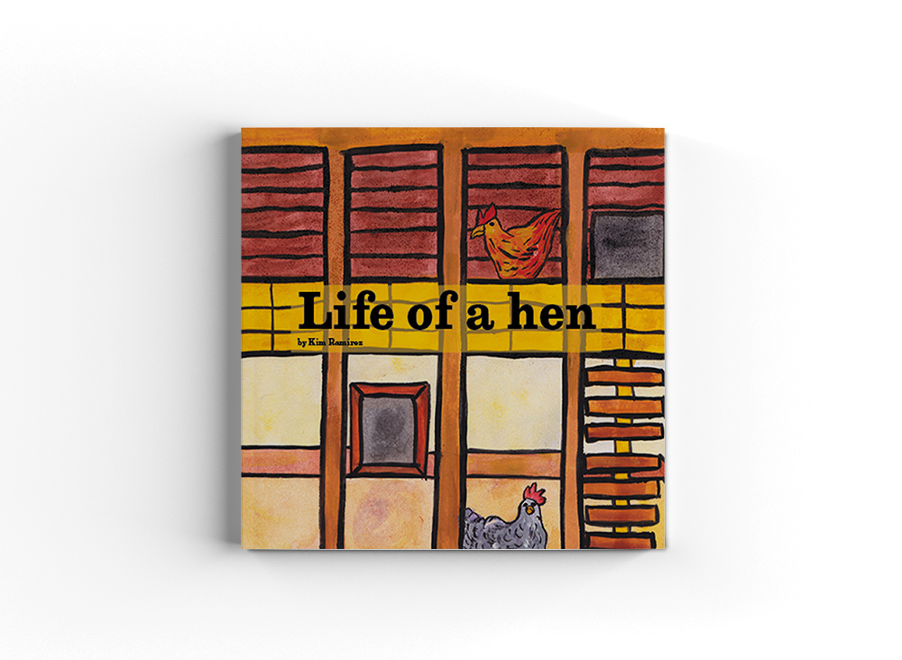 life of a hen cover.jpg