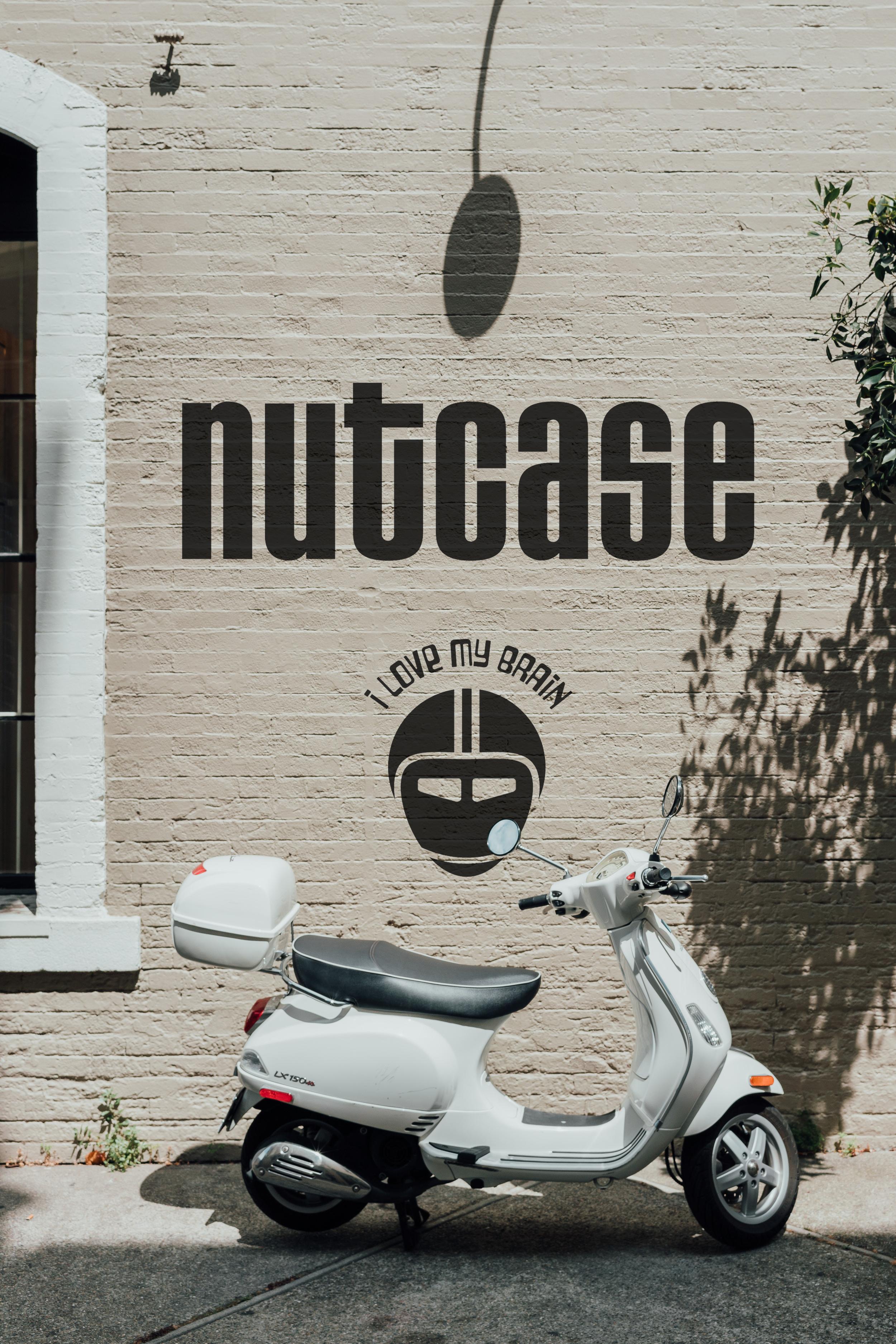 milkovi nutcase logo.png