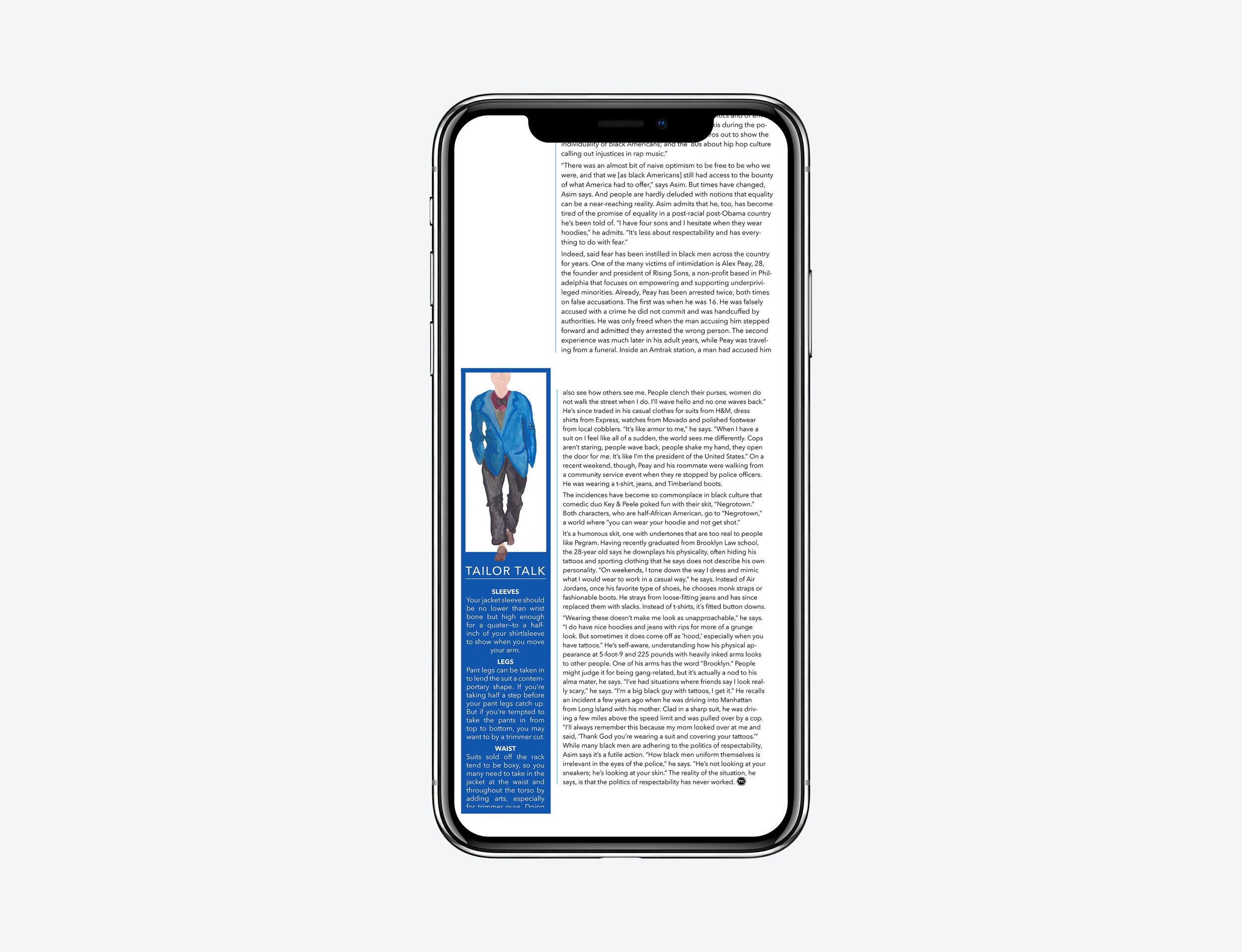 iPhonex-mockup.jpg