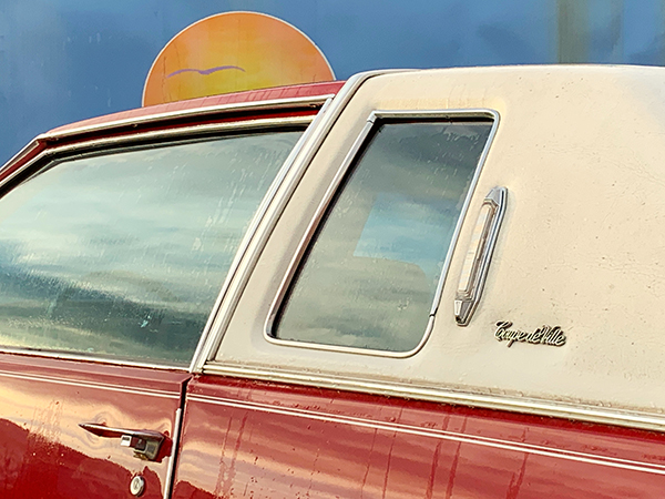 MinimalCar.jpg
