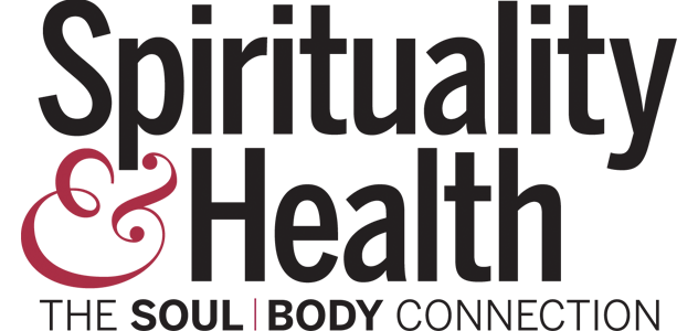 spiritualityhealthlogo-w-tagline.png