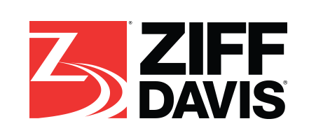 ZiffDavis.png