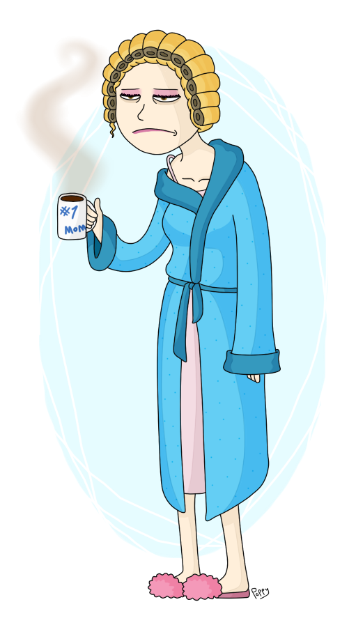 tired_mom_by_papoilademare-d6b3g7v.png