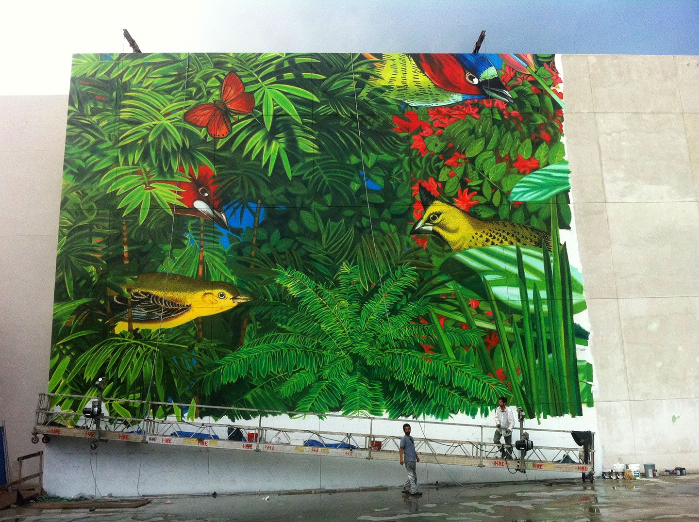 2x4_Miami_jungle_mural_progress_03.jpg