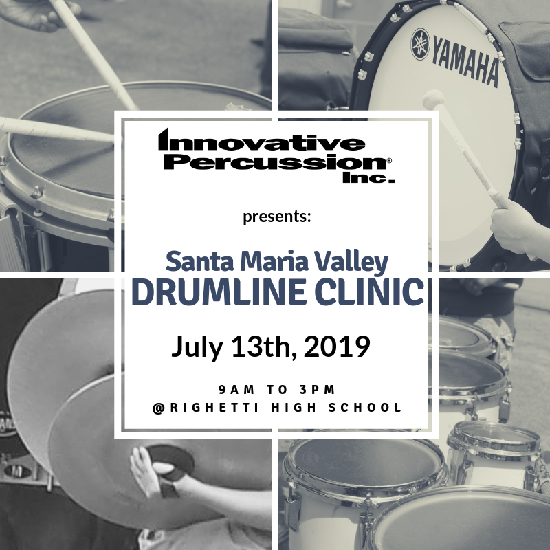 Copy of Drum Clinic-2.png