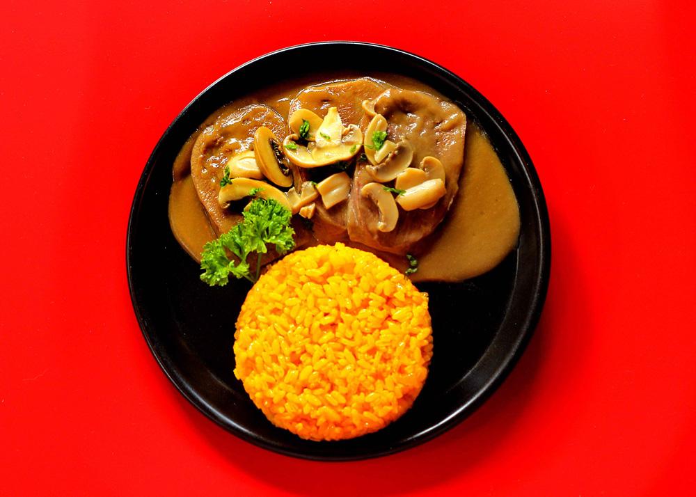 Lengua-Meal-Plate-2.jpg