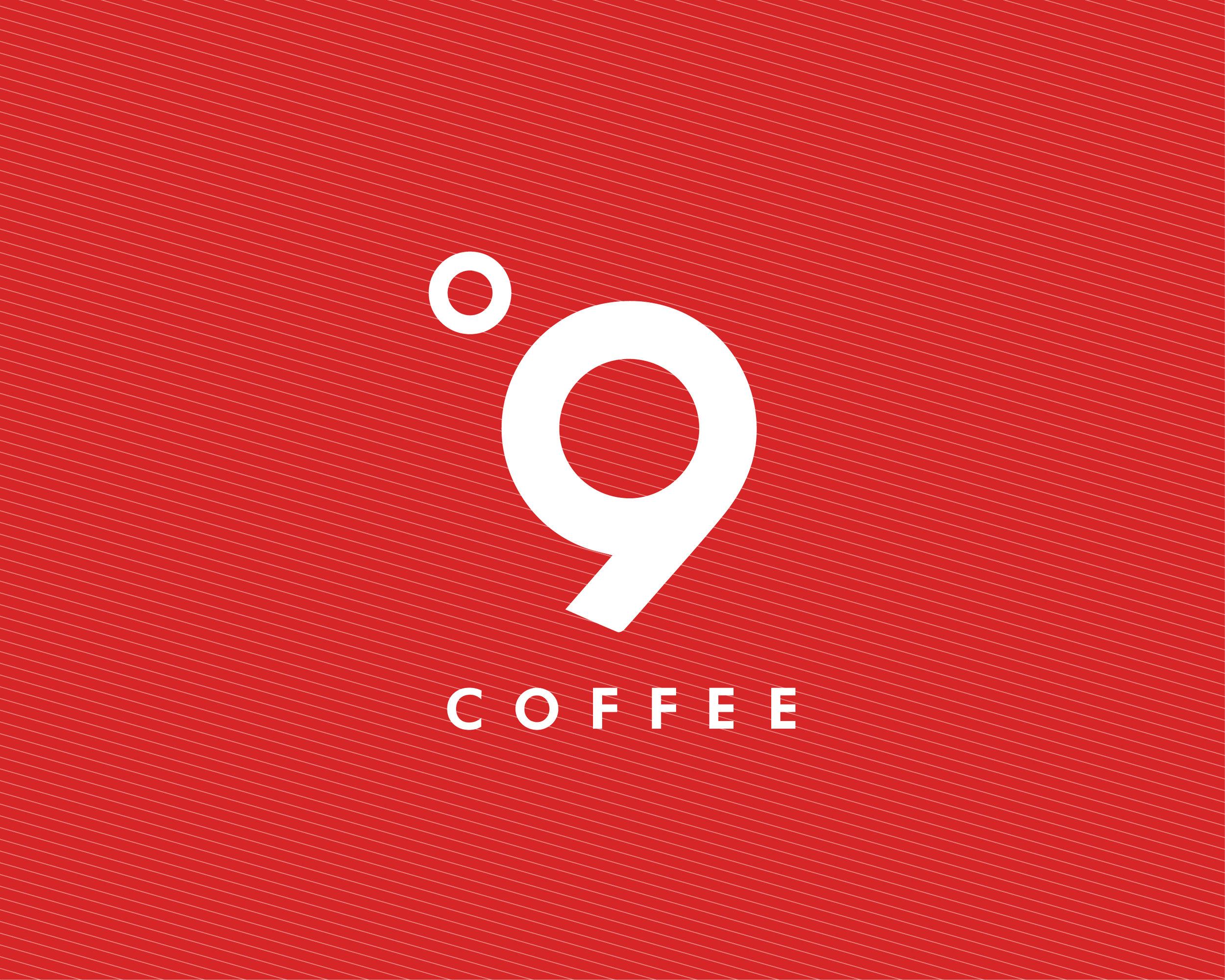 Degree 9 Logo-01.jpg