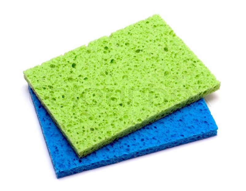 kitchen_sponge.jpg