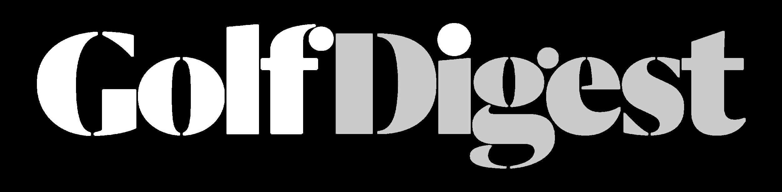 partner-Golf_Digest.png